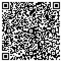 QR code with Affordable Appliance Service contacts