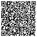 QR code with Plaza Paint & Decorating Ctrs contacts