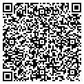 QR code with Metro Ice Central Inc contacts