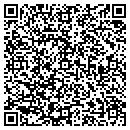 QR code with Guys & Dolls Hair & Tan Salon contacts