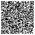 QR code with New Look City Inc contacts