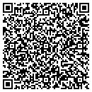 QR code with Applied Water Management Inc contacts