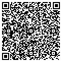 QR code with Division of Elections contacts