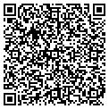 QR code with Hanson Home Service contacts