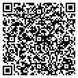 QR code with Ultimo Spa contacts