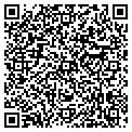 QR code with Interior Textures Inc contacts