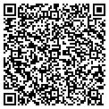 QR code with D&P Vacations Folino Rental contacts