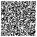QR code with Keith Voltz Custom Homes contacts