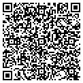 QR code with Touch Of Class Dry Cleaners contacts