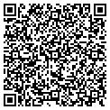 QR code with Southwest Retirement Home Inc contacts