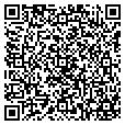 QR code with Broad & Cassel contacts