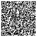 QR code with Westcoast Motorsports contacts