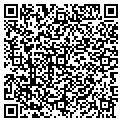 QR code with Mike Williams Construction contacts