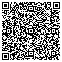 QR code with Effective Marketing Solutions contacts