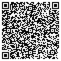 QR code with Allens Market Inc contacts
