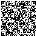 QR code with Bailey Grover Tomato House contacts