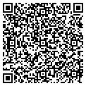 QR code with Insurance Program Services contacts