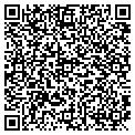 QR code with Marchman Transportation contacts