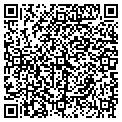 QR code with Automotive Alternative Inc contacts