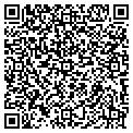 QR code with Central Mortgage & Housing contacts