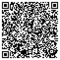 QR code with Brewer International Inc contacts