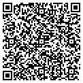 QR code with Sunny Mortgage contacts