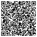 QR code with Collier Fence & Wire Inc contacts