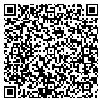 QR code with Shinco contacts