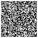 QR code with Lester Finny Cstmzd Tshrt Etc contacts