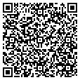 QR code with Cfa Securities contacts