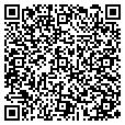 QR code with Casse Sales contacts