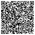QR code with Division of Licensing contacts