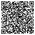 QR code with Auto Craft contacts