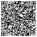 QR code with DCR Pool Service contacts