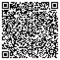 QR code with Dodds & Farrell Law Office contacts