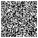 QR code with Office of Dr Goldbaum Podiotry contacts