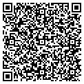 QR code with Village Coin Laundry contacts