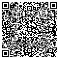 QR code with Larry Taylor Funeral Home contacts