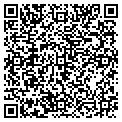 QR code with Arle Compressor Systems Corp contacts