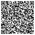 QR code with S Broward Surgical Group contacts