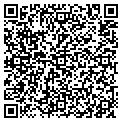 QR code with Heartland Express Inc of Iowa contacts