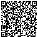 QR code with Oasis Villa Apartments contacts