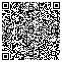 QR code with A1 Advanced Packaging Inc contacts