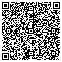 QR code with Nantucket Enteprises contacts