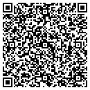 QR code with Brewer & Pedigo Counseling contacts