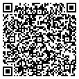 QR code with Ken Pringle contacts