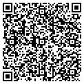 QR code with Maranatha Mortgage contacts