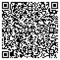 QR code with William T Overcash contacts