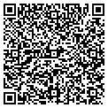 QR code with Green Exposition Inc contacts