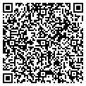 QR code with Taylor Judee Travel contacts